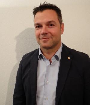 René Rust