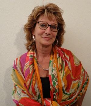 Rita Koller-Pfister